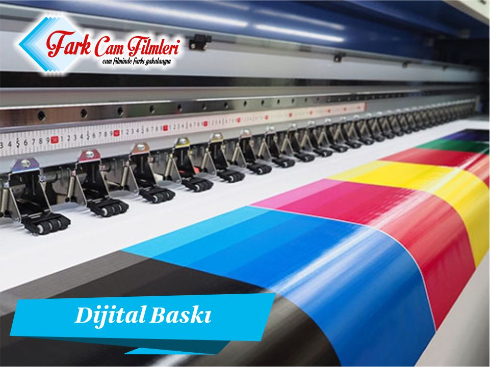 dijital baskı,dijital baskı nedir,dijital baskı nerede kullanılır,dijital baskı özellikleri,dijital baskı fiyatları