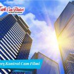güneş kontrol cam filmi,güneş kontrol cam filmi modelleri,güneş kontrol cam filmi özellikleri,güneş kontrol cam filmi fiyatları