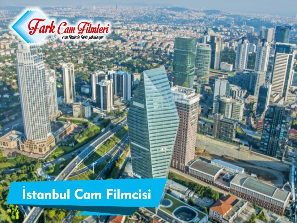 istanbul cam filmcisi