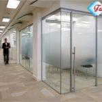 ofis cam filmleri, ofis camlrına filmler,ofis cam filmi seçenekleri,ofis cam film özellikleri