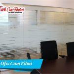 ofis için cam filmi,ofis cam filmleri,ofis cam filmcisi,ofis cam filmi modelleri, ofis cam filmi fiyatları