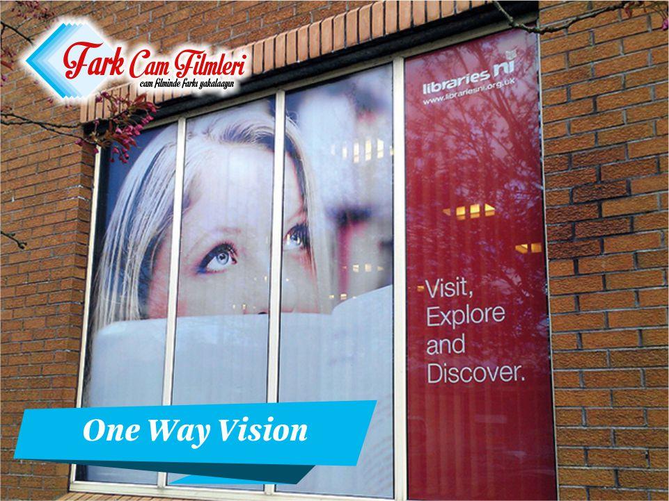 one way vision,delikli cam filmi,delikli folyo,delikli cam filmi nedir,one way vision film fiyatları