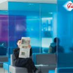transparan cam filmleri,traansparan cam filmcisi,transpaaraan cam filmi modelleri