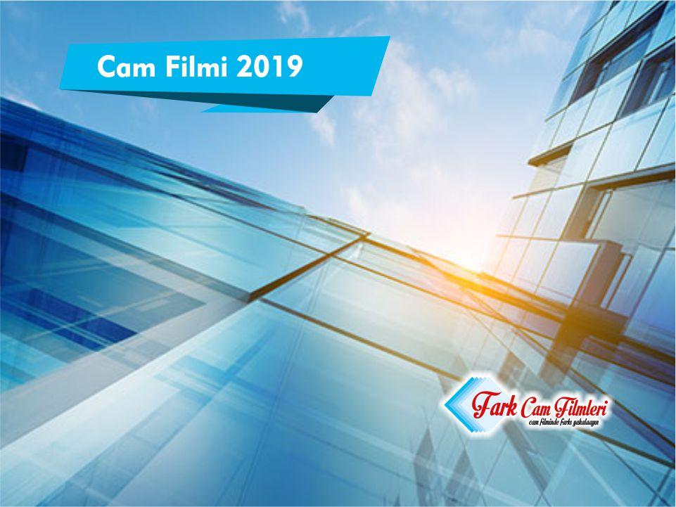 cam filmi 2019