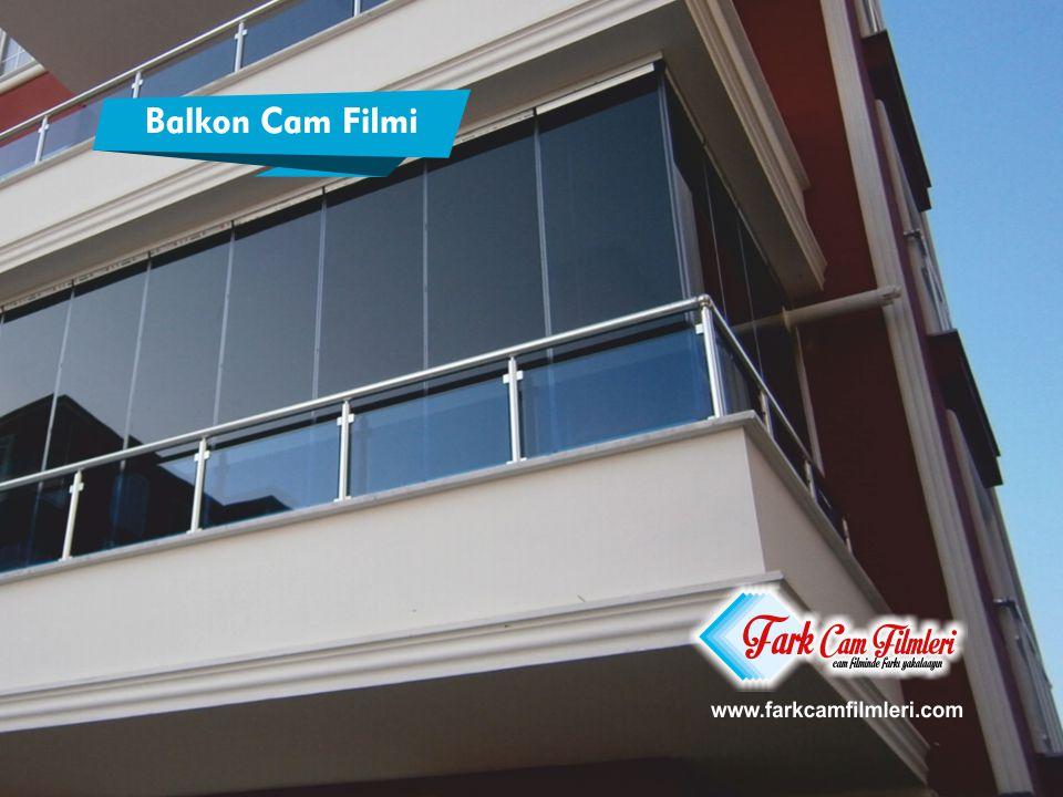 balkon cam filmi balkon cam filmleri balkon cam filmi fiyatları