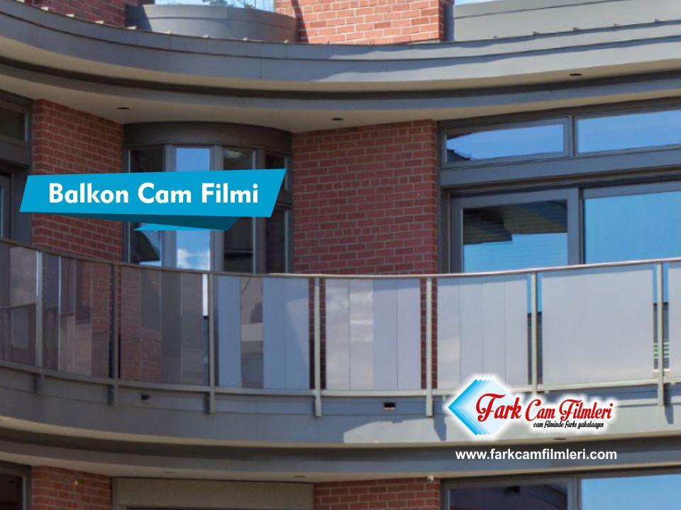 balkon cam filmi, balkon cam filmleeri, balkon cam filmi hizmeti